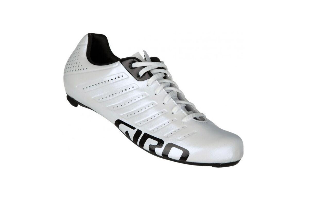 Giro Empire SLX kerékpáros oraszágúti cipő 41481e45d1
