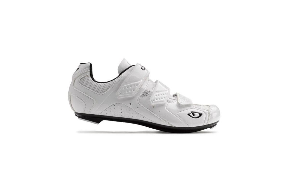 Giro Treble II kerékpáros országúti cipő 51586a3c8b