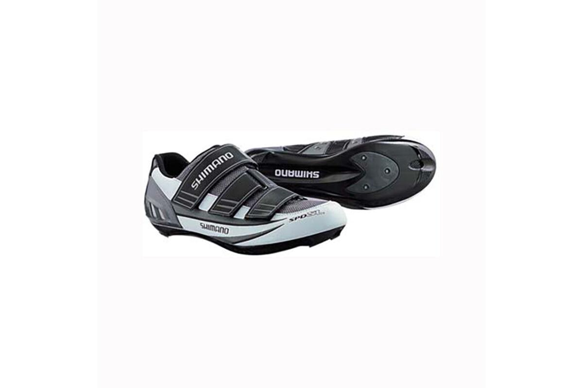 Shimano SH-R098W országúti kerékpáros cipő 6f28368ec8
