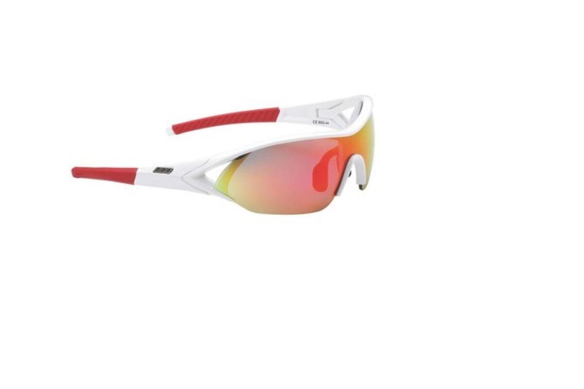 BBB BSG-44 Impact kerékpáros szemüveg lencse 5f60219276