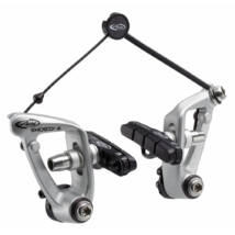 avid shorty 6 canti fék