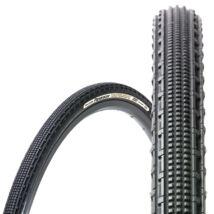 panaracer gravel king sk 32-622 kevlárperemes országúti dózer külső