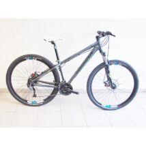 gepida ruga 29 mountain bike kerékpár