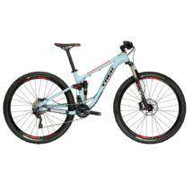 trek fuel ex 8 mountain bike
