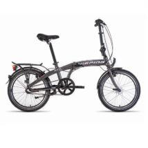 gepida bleda 200 összehajtható városi kerékpár