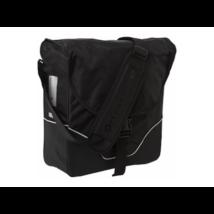 blackburn ex-deluxe kerékpáros táska csomagtartóra