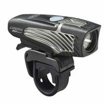 Niterider Lumina 750 első lámpa