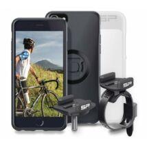 sp gadgets iphone tartó konzol kerékpárra
