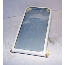 """t-one 5"""" telefontartó táska fehér"""