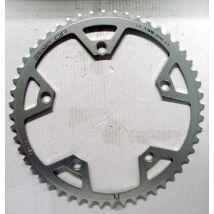 gebhardt 135 52 A ezüst aluminium lánckerék