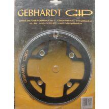 gebhardt rock ring 104 42 fekete