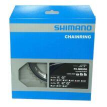 shimano fc-m8000 lánckerék