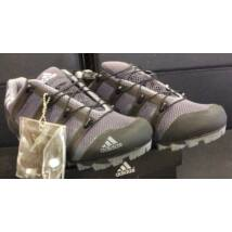 Adidas Diva kerékpáros női MTB cipő, 38.2/3, fekete