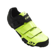 giro code vr70 kerékpáros mtb cipő
