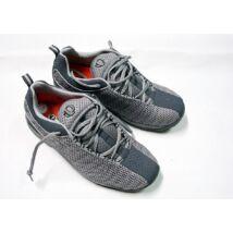 pearl izumi sprint mtb cipő