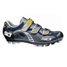 Sidi Wmns Eagle 5 Pro Vernice női kerékpáros MTB cipő f70acc41ff