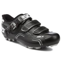 sidi buvel kerékpáros mtb cipő