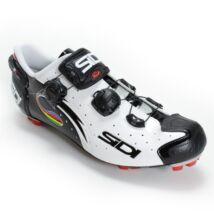 sidi drako carbon srs vernice kerékpáros mtb cipő 21a97ddf2b