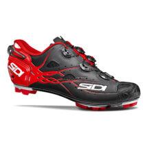 sidi tiger srs carbon kerékpáros cipő