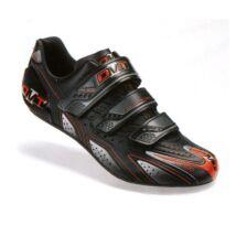 dmt speed kerékpáros országúti cipő