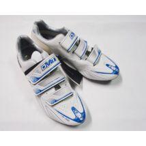 dmt speed woman kerékpáros országúti cipő