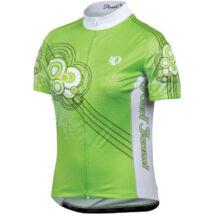 pearl izumi wmns elite ltd jersey női rövidujjú kerékpáros mez