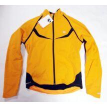 pearl izumi elite thermal conv jacket kerékpáros dzseki