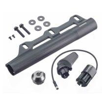 shimano sm-btc di2 akkumulátor tartó