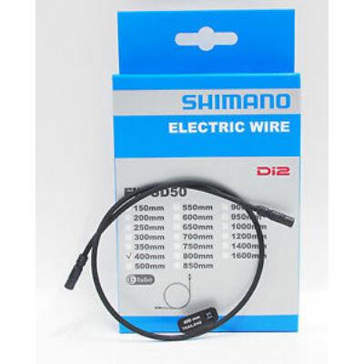 Shimano EW-SD50 elektromos vezeték, 400mm