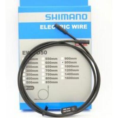 Shimano EW-SD50 elektromos vezeték, 950mm