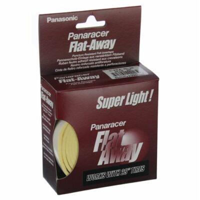 """panaracer flat-away 29"""" defektgátló tömlővédő szalag"""