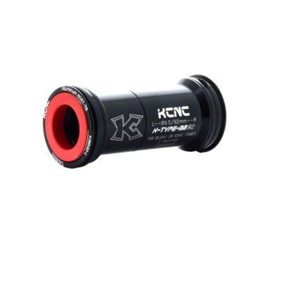 KCNC PF középcsapágy 24/25mm, 89.5/92mm
