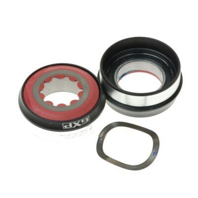 sram gxp pressfit középcsapágy specialized 84.5mm