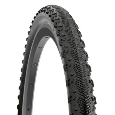 rubena v127 trilobit racing pro 26x.1.90 aramidperemes mtb külső gumi