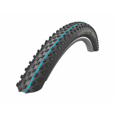 Schwalbe Racing Ray kevlárperemes MTB külső, 29x2.25, ADDIX SpeedGrip, Snake Skin, TLE