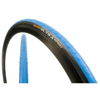 continental ultra sport 23-622 kék országúti külső gumi