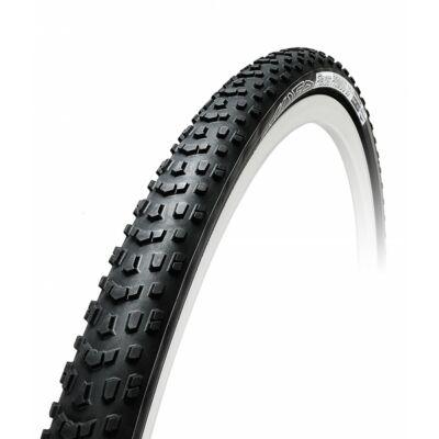 Tufo Primus 33 SG 33-622 cyclocross szingó