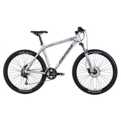 gepida ruga 29 mountain bike 2015