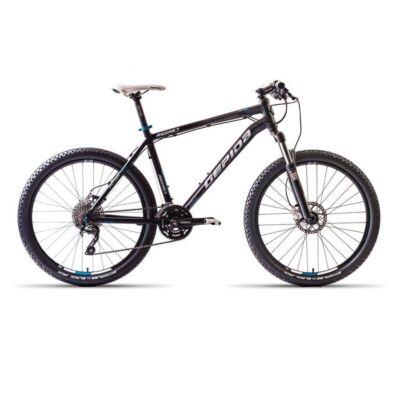 gepida asgard pro kerékpár