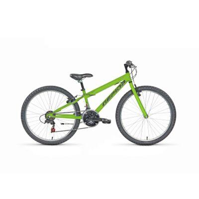 """gepida gilpil 500 24"""" gyerek kerékpár"""