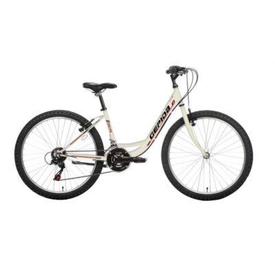 gepida gilpil 50 24 gyerek kerékpár