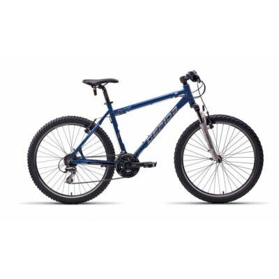 gepida mundo pro mtb kerékpár