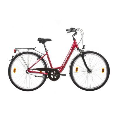 """gepida reptila 200 28"""" női városi kerékpár"""