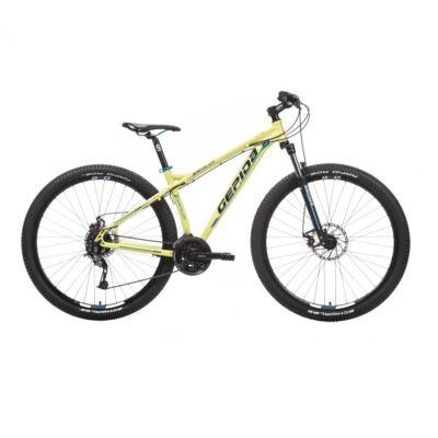 2016 gepida sirmium 29 kerékpár