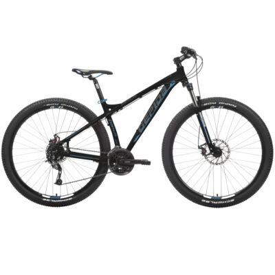 gepida sirmium 29 mountain bike kerékpár