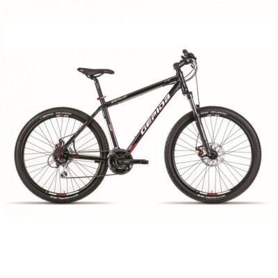 gepida sirmium 650b mountain bike kerékpár