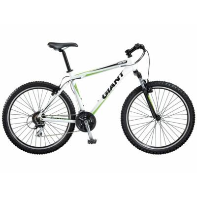 giant rincon mountain bike