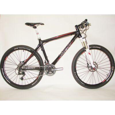 giant xtc composite mtb kerékpár