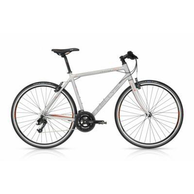 kelly's physio 50 egyenes kormányos országúti fitness kerékpár