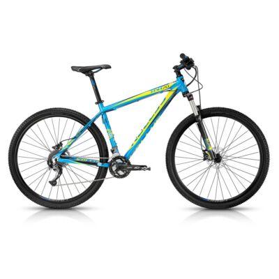 kellys trnt 701 29er mtb kerékpár